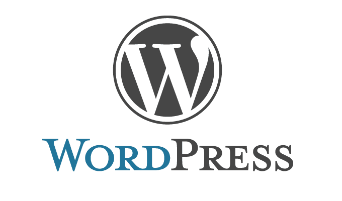 wordpress-debug-mode-aktiverien