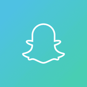 wie heißen die Stars auf Snapchat