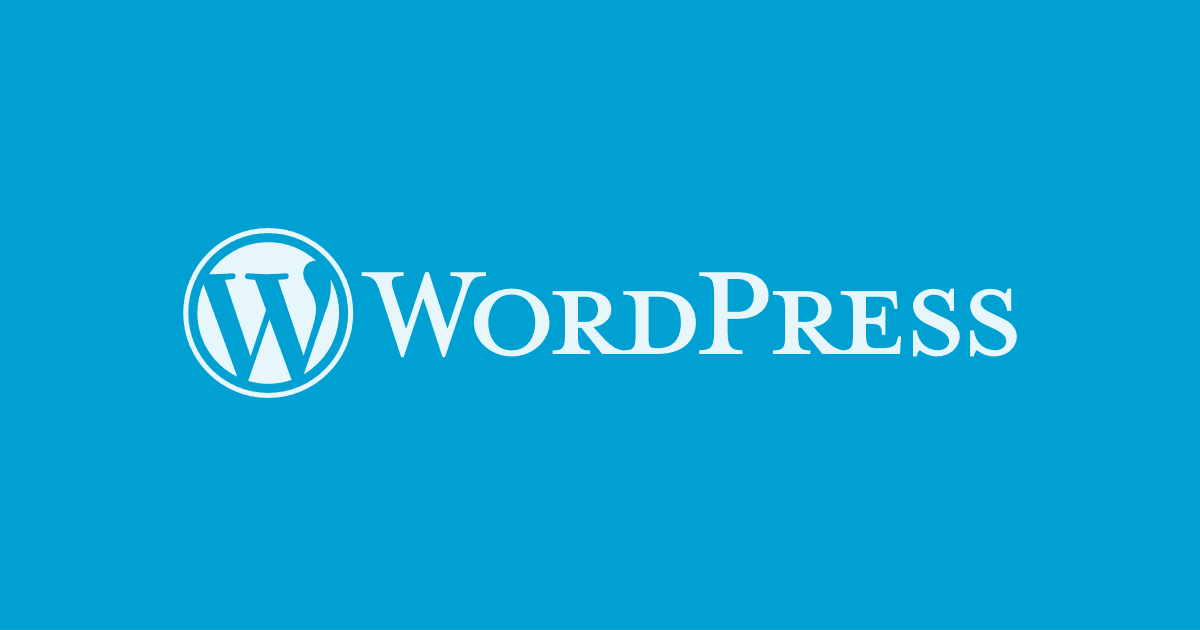 wordpress-debug-mode-aktivieren
