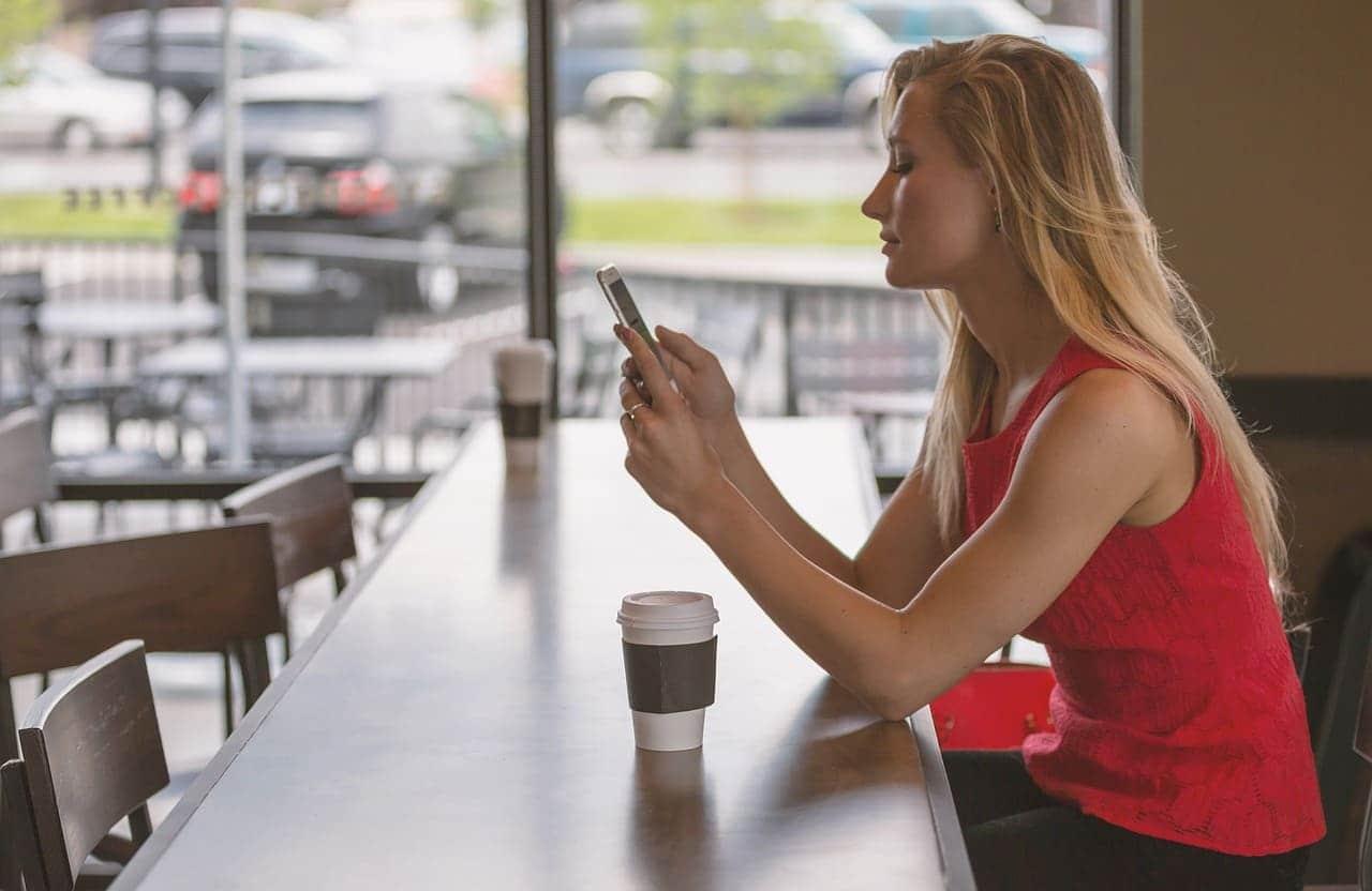 Tolle Dating-Profile für Frauen