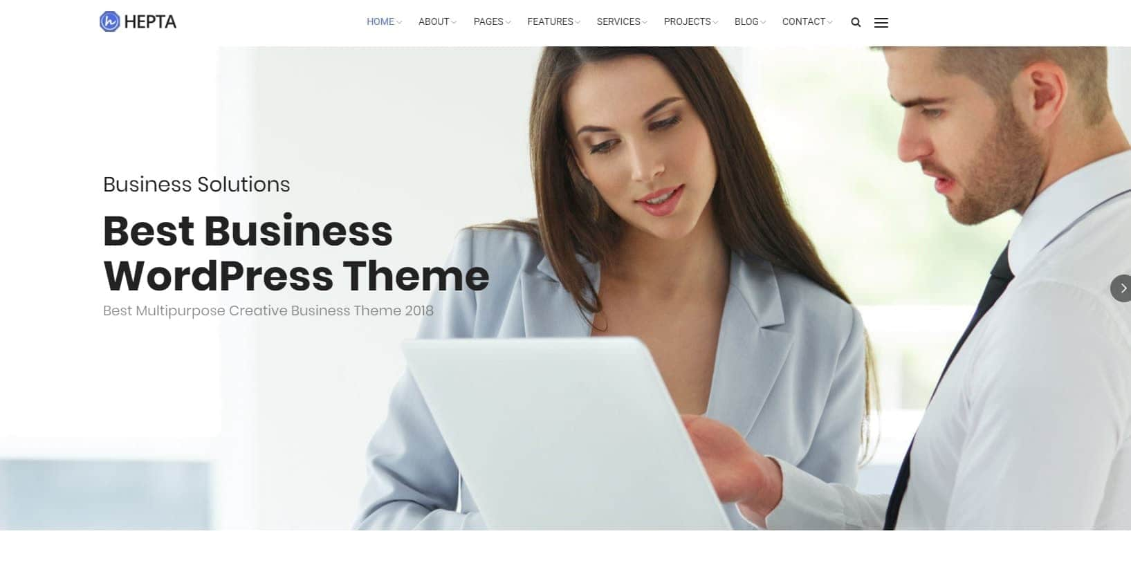 hepta-wordpress-business-theme