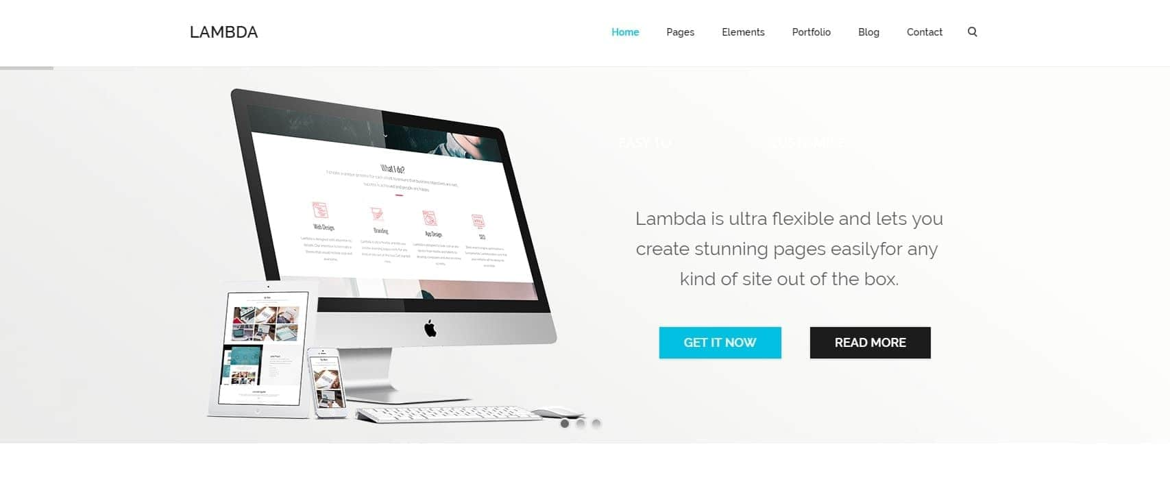 lamda-wordpress-business-theme