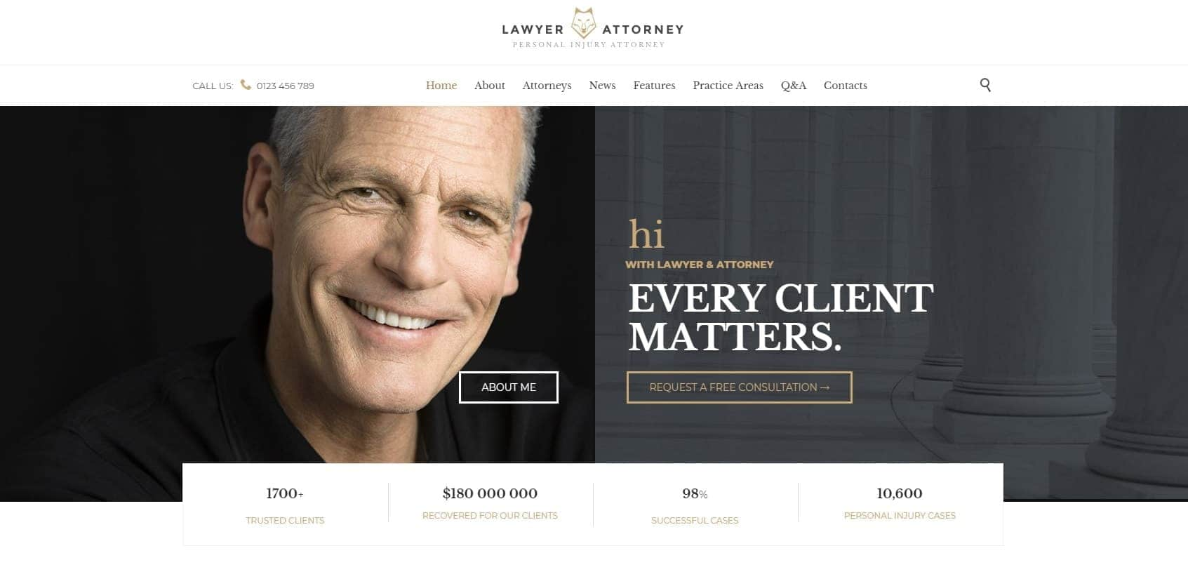 lawyer-wordpress-theme