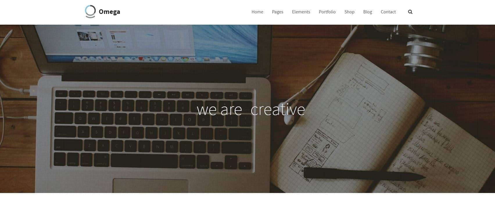 omega-wordpress-business-theme