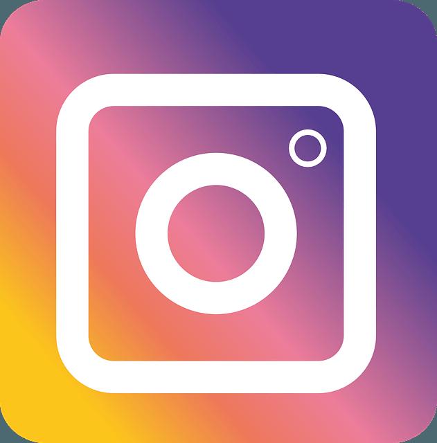 was-ist-instagram