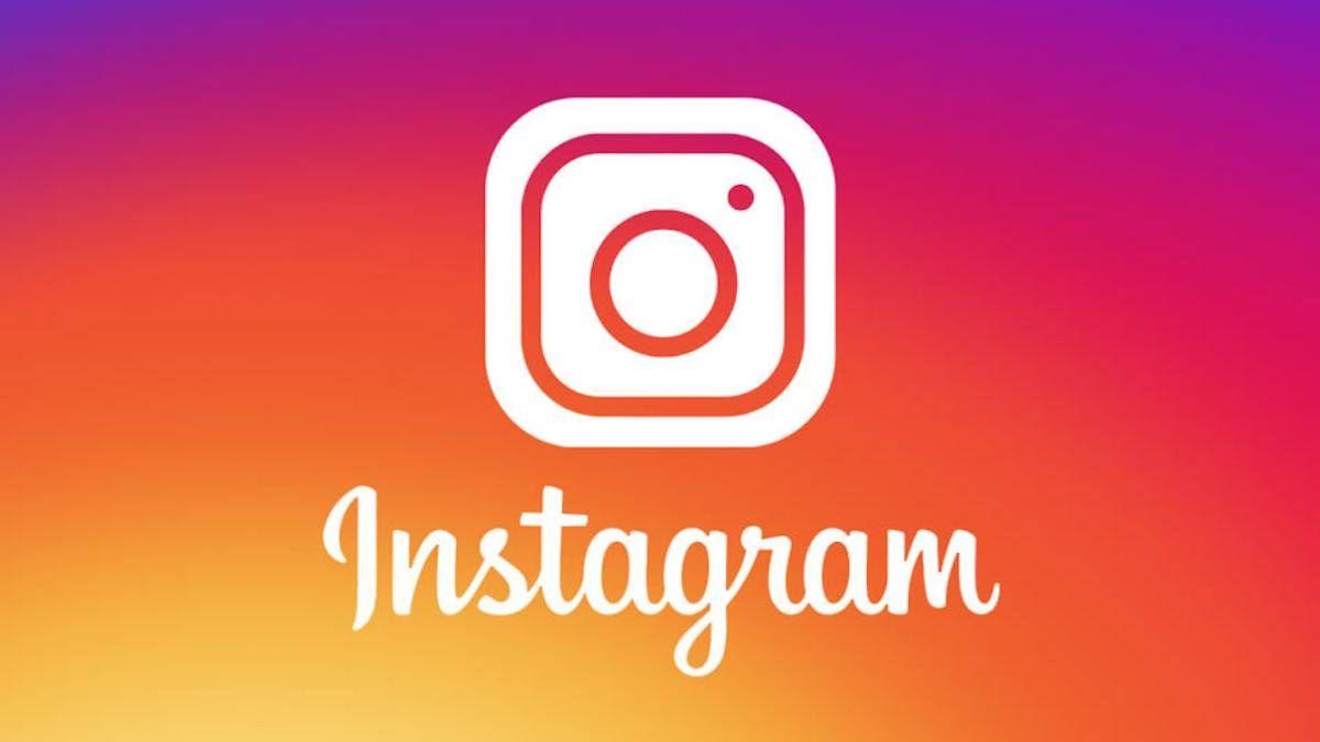 Instagram Name ändern