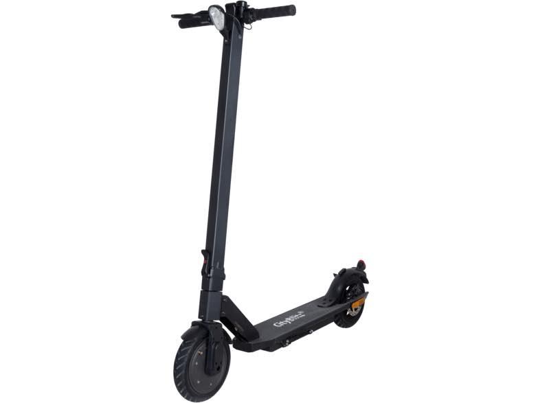 escooter city blitz