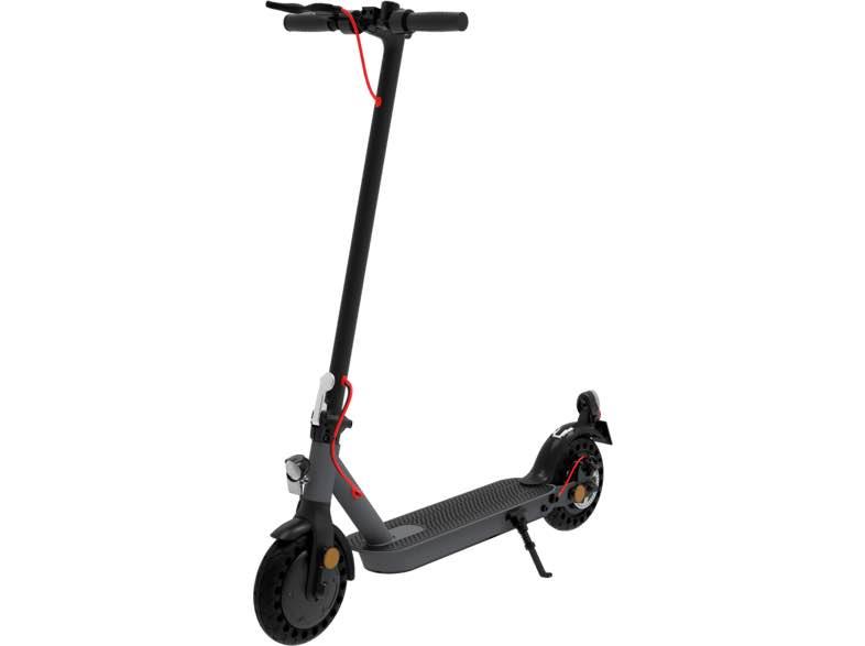 technostar escooter
