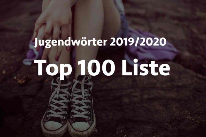 Ex Zurrück 10 Erfolgstipps Zum Ziel Blogseitecom
