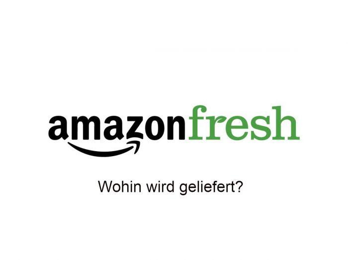 Amazon Beschwerde Hotline