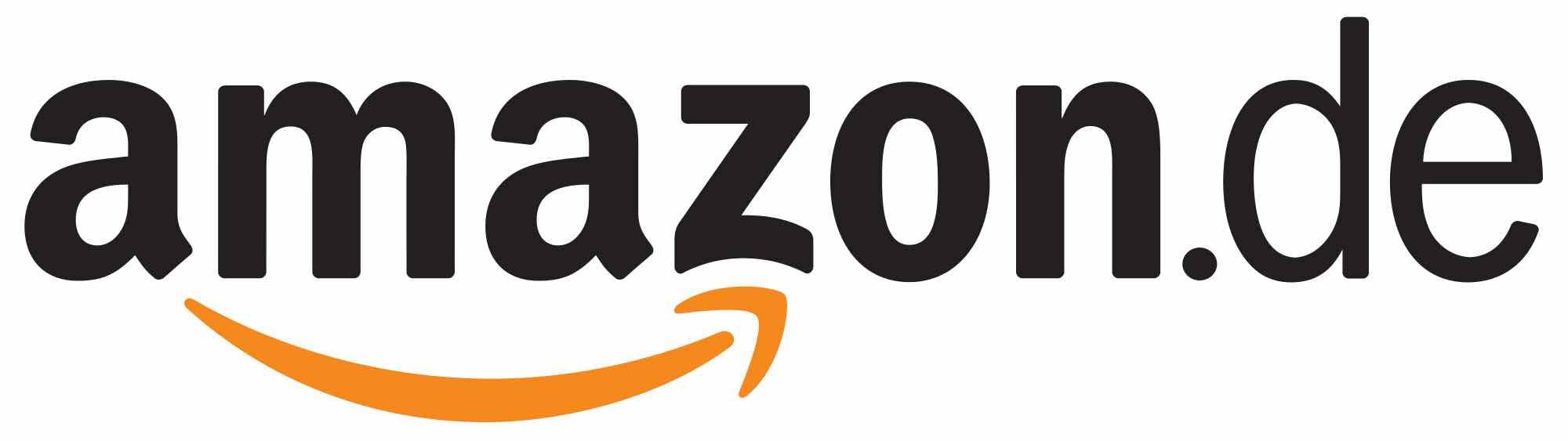 Amazon Punkte berechnen
