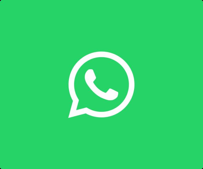 Whatsapp Broadcast Liste erstellen