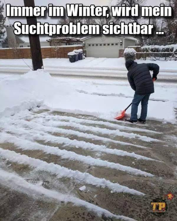 Whatsapp Bilder Winter