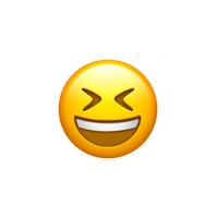 Smileys bedeutung dieses Smileys Bedeutung