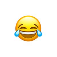 Lachender bilder smiley zu 37 Smiley