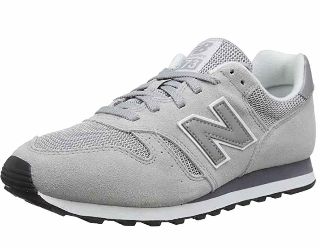 New Balance Herren 373