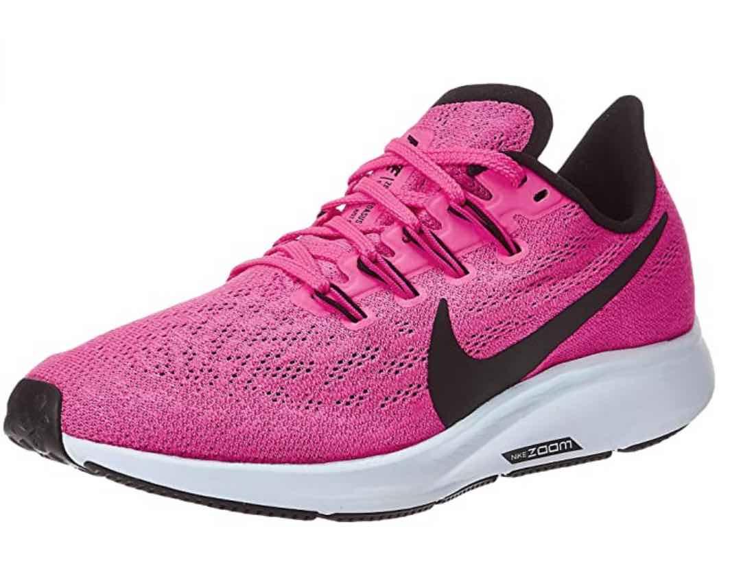 Nike Damen WMNS Air Zoom Pegasus 36