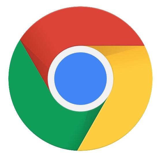 Google Chrome Verlauf löschen