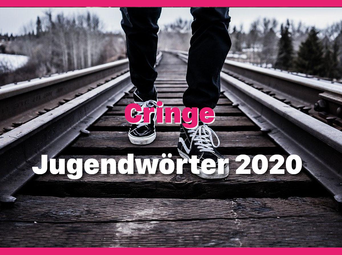 Jugendworter 2020 No Front Koftespiess Blogseite Com
