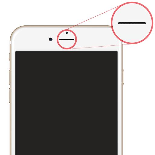 lausprecher-iphone-leise