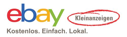 Ebay Kleinanzeigen Artikelstandort ändern