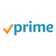 Amazon Prime anmelden