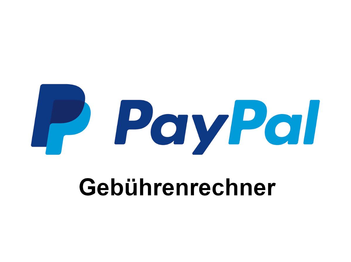 Paypal Account Gesperrt