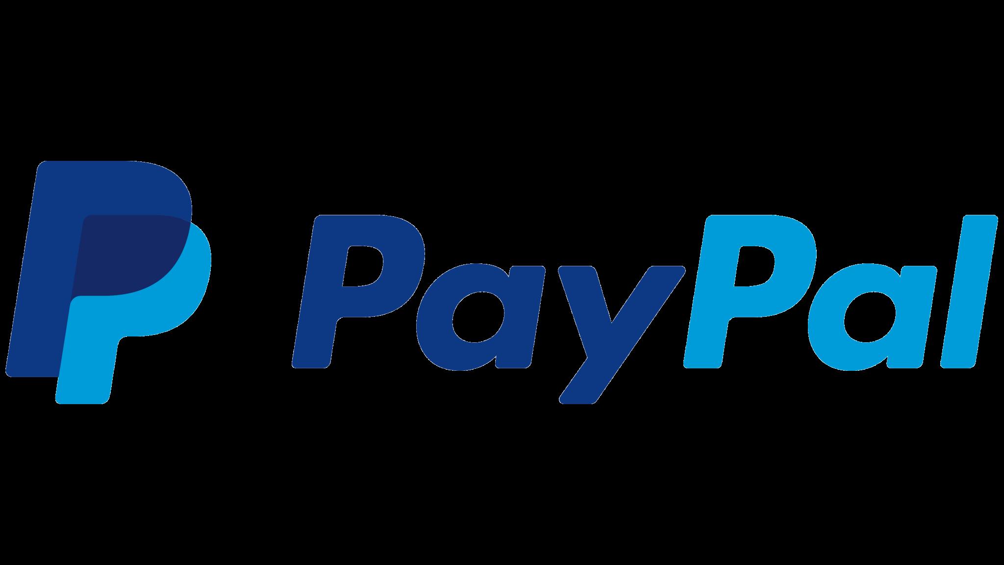 Kann Man Bei Stargames Mit Paypal Bezahlen