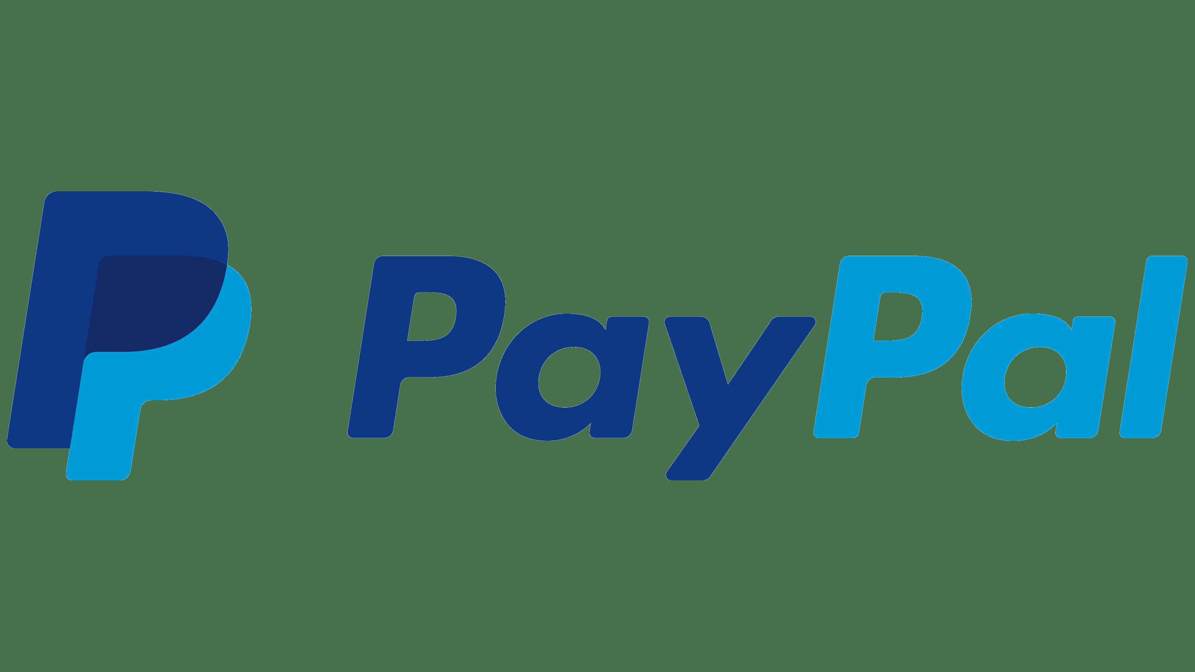 PayPal Gebüren Rechner
