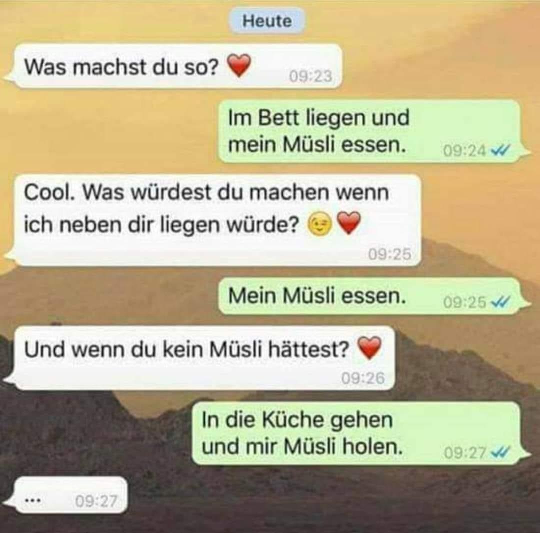 Lustig whatsapp chats Top 84