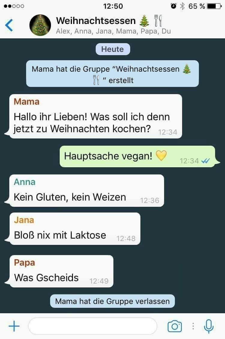 Chats liebe whatsapp süße 124 Liebessprüche: