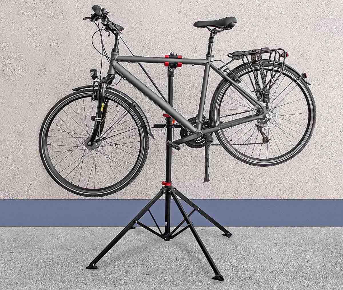 Fahrrad Reparatur Werkzeug