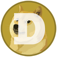 doge coin mining