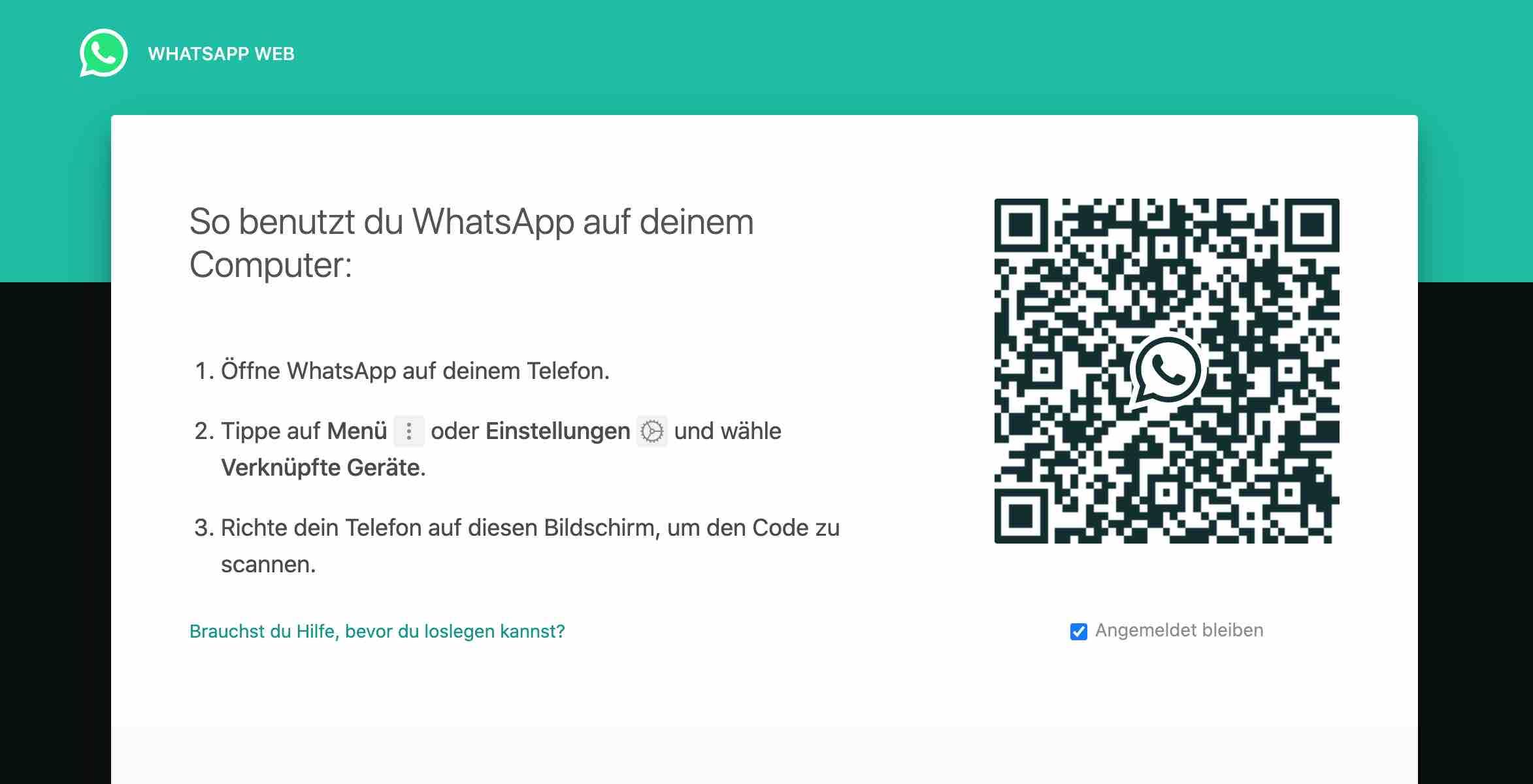 whatsapp-web-ohne-handy
